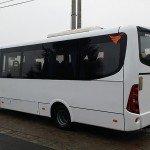 Bus Marcopolo